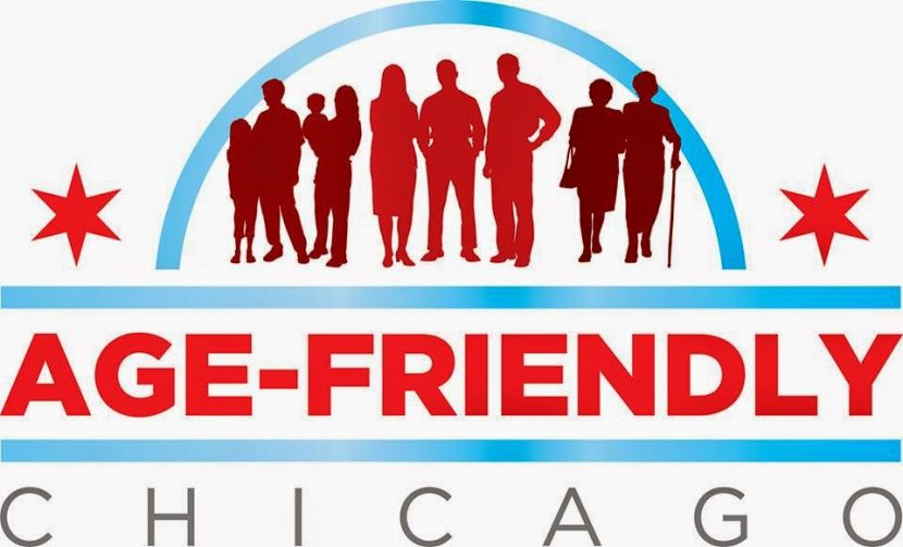 age-friendly-chicago